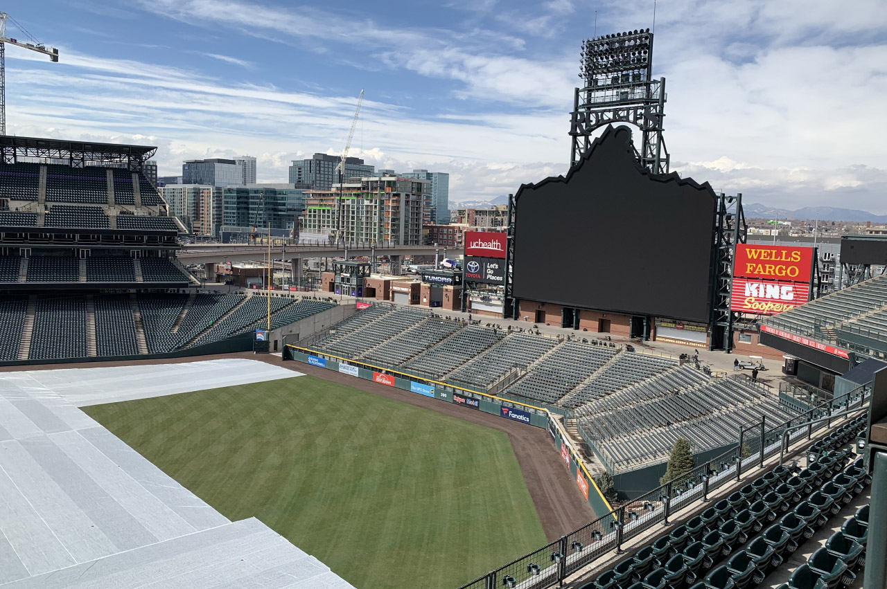 Coors_05