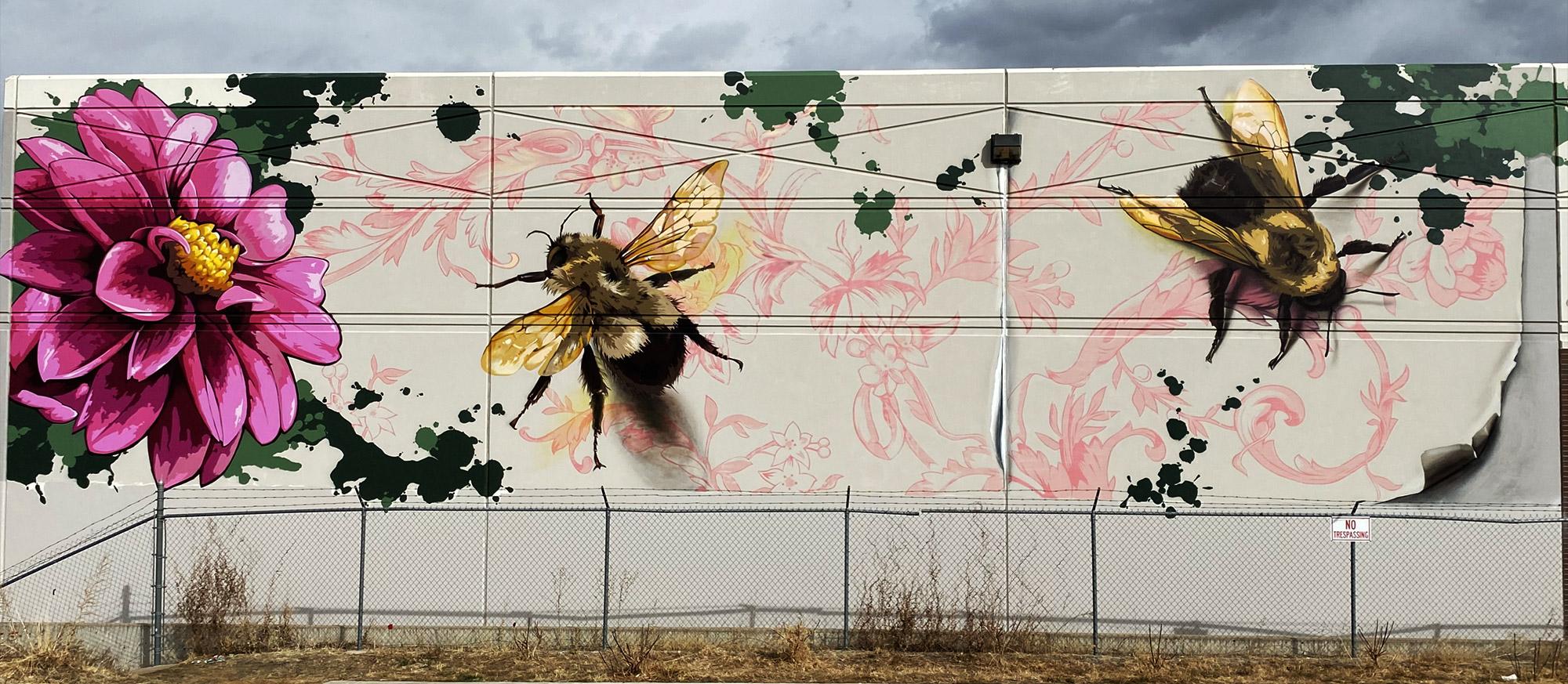 slider_bees